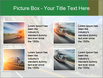 0000080888 PowerPoint Template - Slide 14