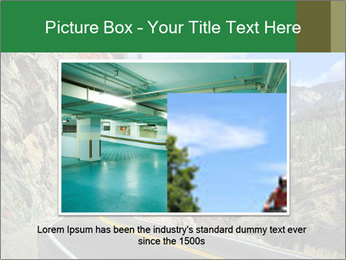 0000080888 PowerPoint Template - Slide 15