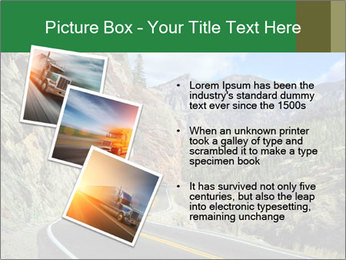 0000080888 PowerPoint Template - Slide 17