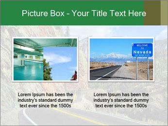 0000080888 PowerPoint Template - Slide 18