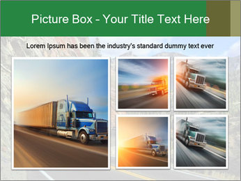 0000080888 PowerPoint Template - Slide 19