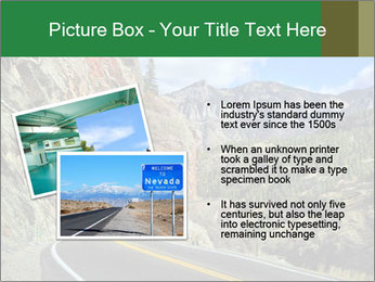 0000080888 PowerPoint Template - Slide 20