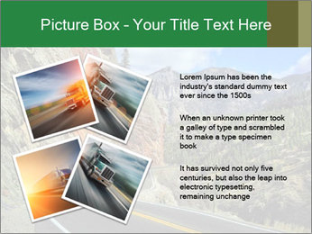 0000080888 PowerPoint Template - Slide 23