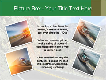 0000080888 PowerPoint Template - Slide 24