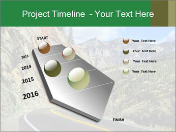 0000080888 PowerPoint Template - Slide 26