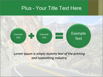 0000080888 PowerPoint Template - Slide 75