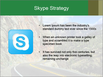 0000080888 PowerPoint Template - Slide 8