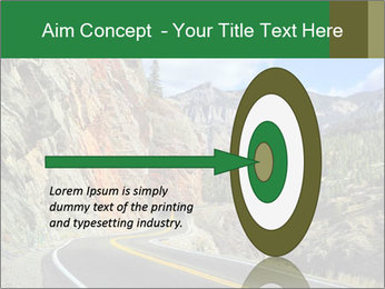 0000080888 PowerPoint Template - Slide 83