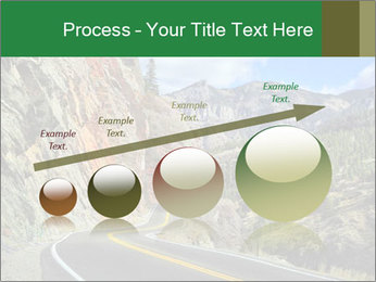 0000080888 PowerPoint Template - Slide 87