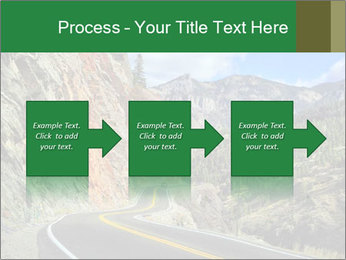 0000080888 PowerPoint Template - Slide 88