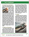 0000080888 Word Template - Page 3