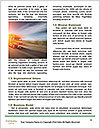 0000080888 Word Template - Page 4