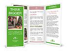 0000080889 Brochure Templates