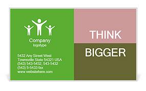 0000080889 Business Card Templates