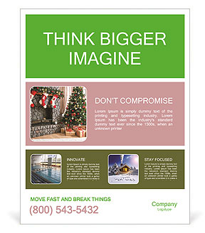 0000080889 Poster Template