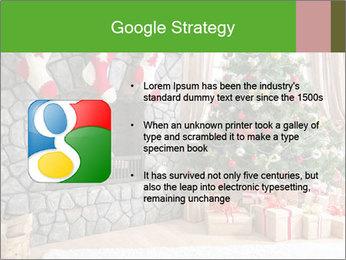0000080889 PowerPoint Templates - Slide 10
