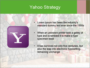 0000080889 PowerPoint Templates - Slide 11