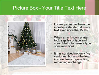 0000080889 PowerPoint Template - Slide 13