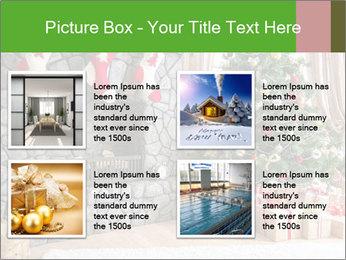 0000080889 PowerPoint Template - Slide 14