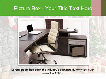 0000080889 PowerPoint Template - Slide 16