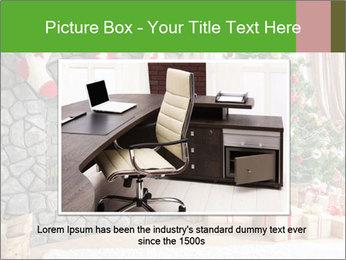 0000080889 PowerPoint Templates - Slide 16