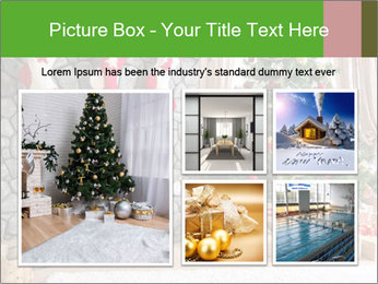 0000080889 PowerPoint Template - Slide 19