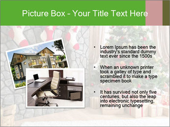 0000080889 PowerPoint Template - Slide 20