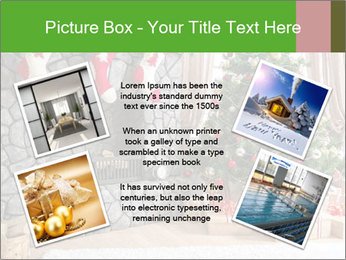 0000080889 PowerPoint Template - Slide 24
