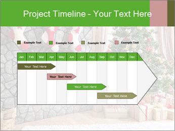 0000080889 PowerPoint Templates - Slide 25