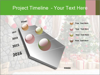 0000080889 PowerPoint Templates - Slide 26