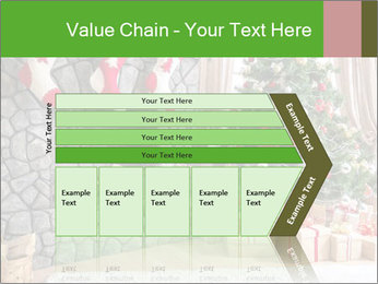 0000080889 PowerPoint Templates - Slide 27