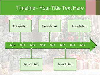 0000080889 PowerPoint Templates - Slide 28