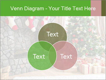 0000080889 PowerPoint Template - Slide 33