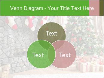 0000080889 PowerPoint Templates - Slide 33