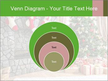 0000080889 PowerPoint Templates - Slide 34