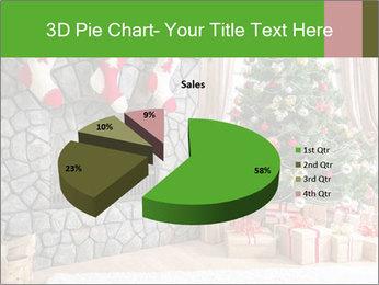 0000080889 PowerPoint Templates - Slide 35