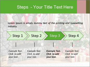 0000080889 PowerPoint Templates - Slide 4