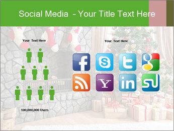 0000080889 PowerPoint Templates - Slide 5