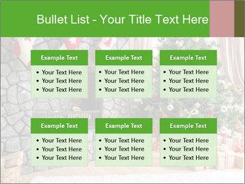 0000080889 PowerPoint Templates - Slide 56