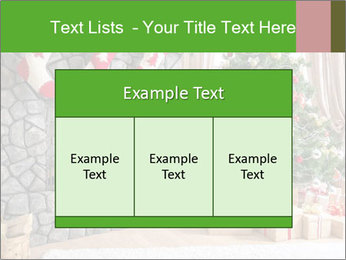 0000080889 PowerPoint Templates - Slide 59