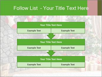 0000080889 PowerPoint Templates - Slide 60