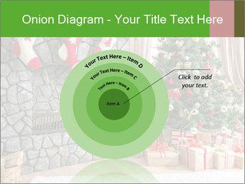 0000080889 PowerPoint Templates - Slide 61