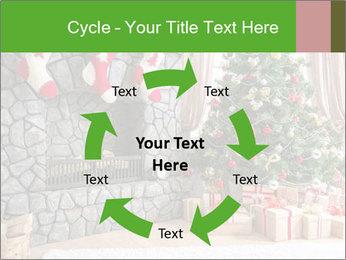 0000080889 PowerPoint Templates - Slide 62
