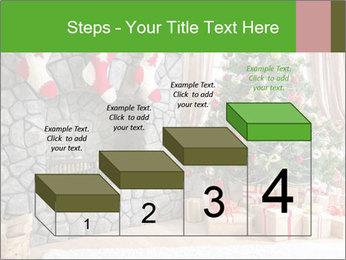 0000080889 PowerPoint Templates - Slide 64