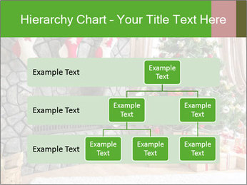 0000080889 PowerPoint Templates - Slide 67