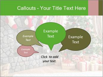 0000080889 PowerPoint Templates - Slide 73