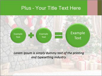 0000080889 PowerPoint Templates - Slide 75