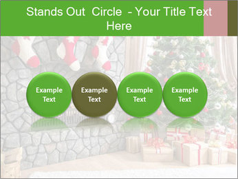 0000080889 PowerPoint Template - Slide 76