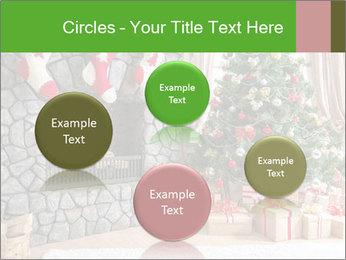 0000080889 PowerPoint Templates - Slide 77