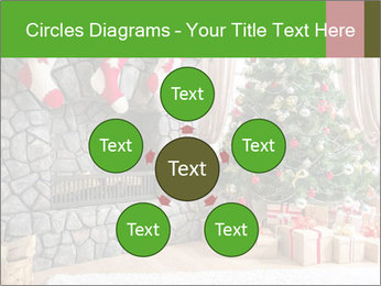 0000080889 PowerPoint Templates - Slide 78